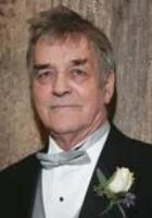 Arthur  Endresen