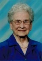 Irene  Koster