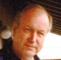 Lee Goran Svedlund