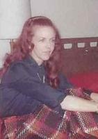 Bonnie  Wardlaw
