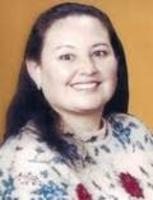 Twila  Webster