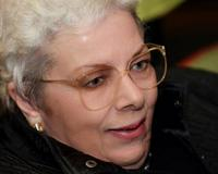 Marilyn Elizabeth North Wilkins