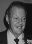 Leo John Hannan