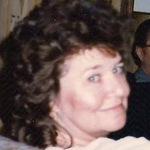 Barbara A Vigue