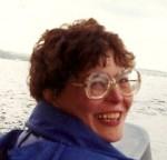 Laura Ileen Rohde