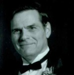 William Douglas Stott