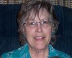 Beverly Jane Cresap