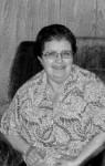 Sharon Lee Tomblinson