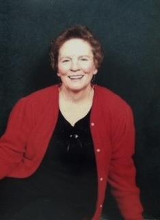 Nancy Lee Wood