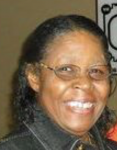 Clara Velma Douglas