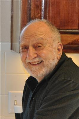 Peter  DeStefano