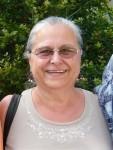 Verna Heyano