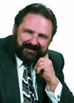 Richard Ameline