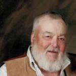 Keith Lyle Knighten