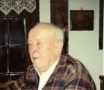 Jack Duane Petersen