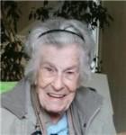 Myrtle Olson