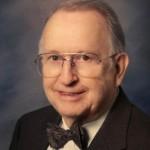 Robert Wilkins, MD