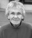 Kathleen Beatrice Warner
