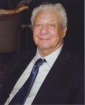 Fred Ashcraft