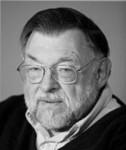 George Geistauts