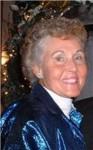 Norma Berg