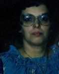 Mary Louise DeZarn