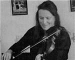 Sherri Anne Hadley