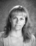 Sarah Catherine Klingener