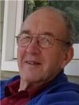 Gene Frederick Birky
