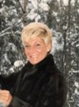 Sharon Elaine Burke