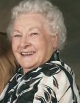Dorthy Ann Knighten