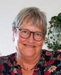 Deborah Ann Windham