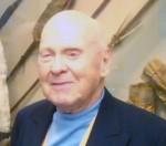 Charles Fredrick McAlpine