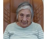 Gloria Fierro