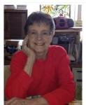 Sue Ann Hannah