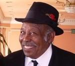 Earl James Douglas, Sr