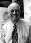 Joel Lounsbury