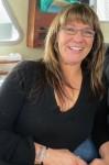 Robyn Schmitz