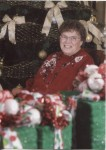 Lois Jennings