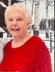 Margaret Olson