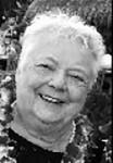 Patricia  Hoekema