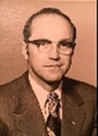 Charles Ingersoll