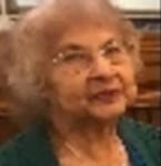 Marie Jones