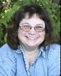 Anne Prewitt
