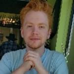 Jeffrey Spraker