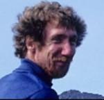 Shawn Lyons