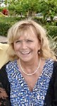 Rosemary Craig
