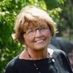 Diane M Evans