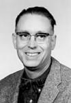 Cyril Kiehl
