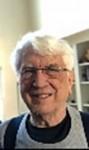 Karl Maurice Schroeder